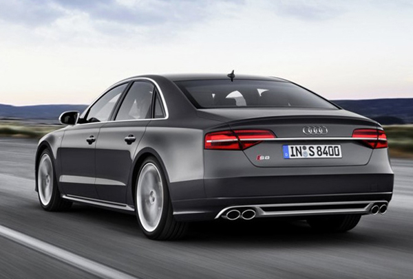 2015 audi s8 price release date engine. Black Bedroom Furniture Sets. Home Design Ideas