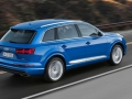 2016 Audi Q7 Price and Spec1.jpg