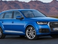 2016 Audi Q7 Price and Spec2.jpg