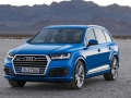 2016 Audi Q7 Price and Spec4.jpg