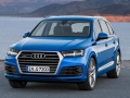 2016 Audi Q7 Price and Spec6.jpg
