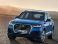 2016 Audi Q7 Price and Spec7.jpg