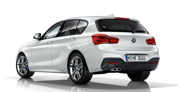 2016 bmw 1 series engine price interior. Black Bedroom Furniture Sets. Home Design Ideas