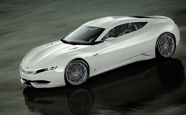 2016 Bmw M9 Release Date And Price9