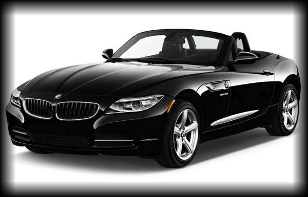 2016 bmw z4 roadster price release date engine specs. Black Bedroom Furniture Sets. Home Design Ideas
