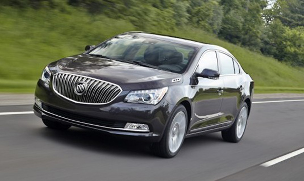 2016 buick lacrosse price release date engine. Black Bedroom Furniture Sets. Home Design Ideas