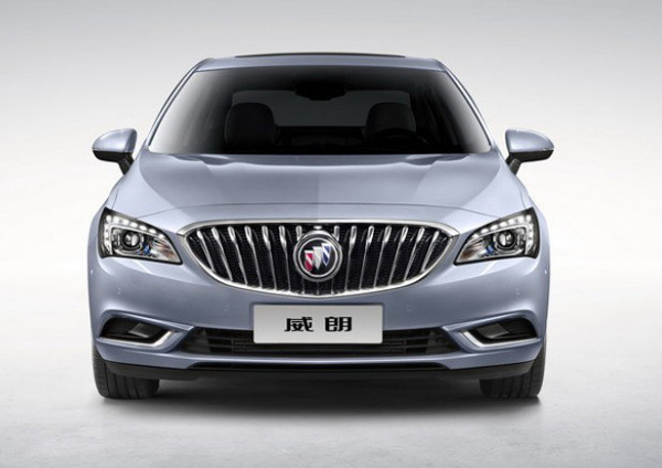 2016 Buick Verano Price Release Date Review Engine