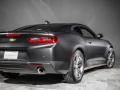 2016 Chevrolet Camaro Price2
