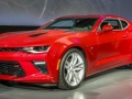 2016 Chevrolet Camaro Price7