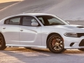 2016 Dodge Charger Price