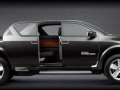 2016 Dodge Rampage Release date and Price1