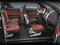 2016 Dodge Rampage Release date and Price9