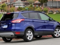 2016 Ford Escape14