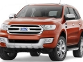 2016 Ford Everest Release date4