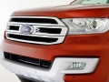 2016 Ford Everest Release date7