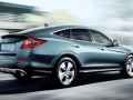 2016 Honda Crosstour Price2