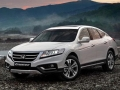 2016 Honda Crosstour Price3