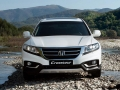 2016 Honda Crosstour Price4