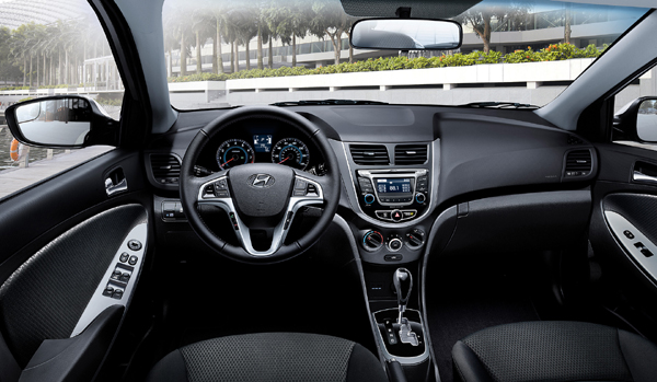2016 Hyundai Accent Release Date Price Engine
