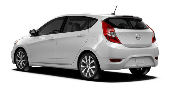 2016 Hyundai Accent Release date, Price, Engine