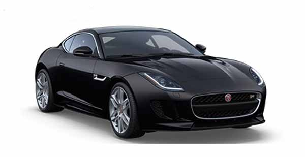 2016 jaguar f type coupe price engine interior. Cars Review. Best American Auto & Cars Review