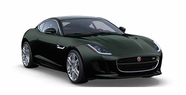 2016 Jaguar F-Type Coupe Price12.jpg
