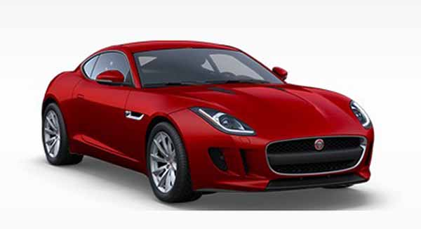2016 Jaguar F-Type Coupe Price2.jpg