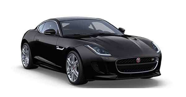 2016 Jaguar F-Type Coupe Price3.jpg