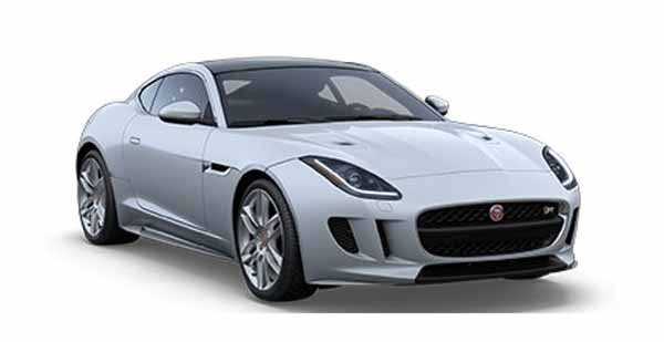 2016 Jaguar F-Type Coupe Price4.jpg