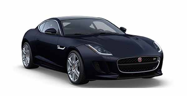 2016 Jaguar F-Type Coupe Price6.jpg