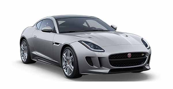 2016 Jaguar F-Type Coupe Price9.jpg