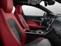 2016 Jaguar XE Release date and Price10