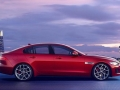 2016 Jaguar XE Release date and Price3