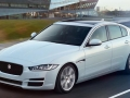 2016 Jaguar XE Release date and Price4