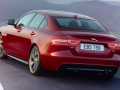 2016 Jaguar XE Release date and Price8
