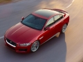 2016 Jaguar XE Release date and Price9