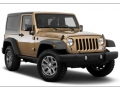 2016 Jeep Wrangler Design and Price2.jpg