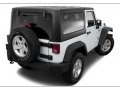 2016 Jeep Wrangler Design and Price5.jpg