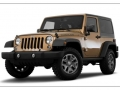 2016 Jeep Wrangler Design and Price6.jpg