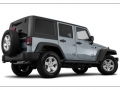 2016 Jeep Wrangler Design and Price8.jpg