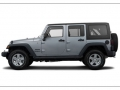 2016 Jeep Wrangler Design and Price9.jpg