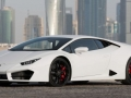 2016 Lamborghini Huracan Release date and Price14