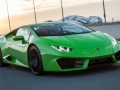 2016 Lamborghini Huracan Release date and Price18