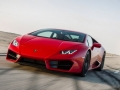 2016 Lamborghini Huracan Release date and Price2