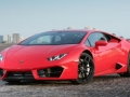 2016 Lamborghini Huracan Release date and Price6