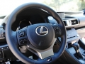2016 Lexus RCF Price and Release date5
