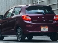 2016 Mitsubishi Mirage Price1