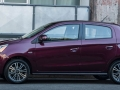 2016 Mitsubishi Mirage Price2