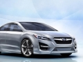 2016 Subaru Impreza Design and Price