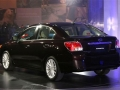 2016 Subaru Impreza Design and Price1